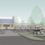 Englewood whole foods rendering - city of chicago