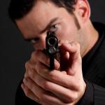 gunpoint by Jason Ralston Flikr